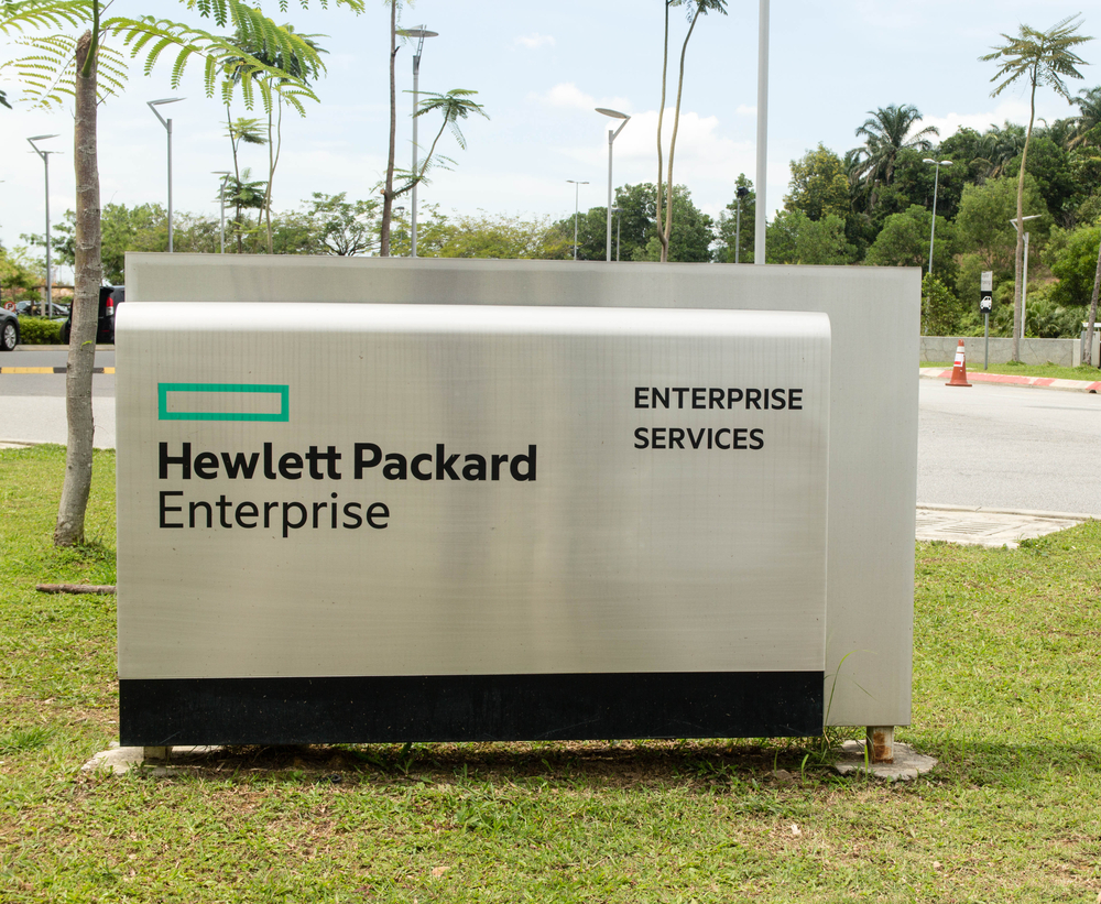 Hpe Certification Guide Overview And Career Paths