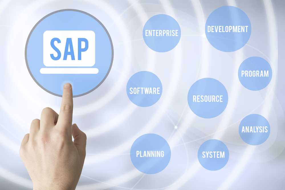 Sap Certification Guide Overview And Career Paths