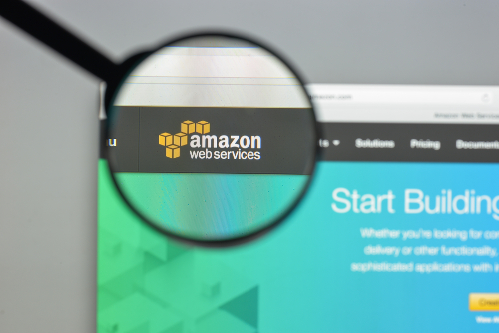 12 Free Aws Online Training Resources For It Pros