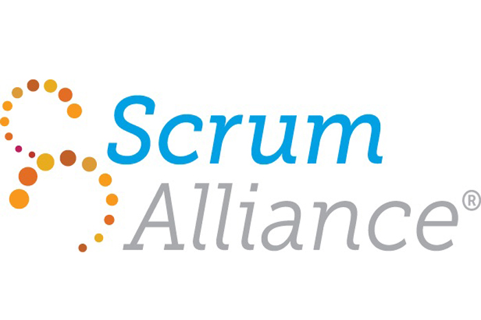 scrum alliance certification guide: overview and career paths