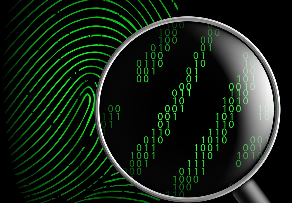 Best Digital Forensics Certifications
