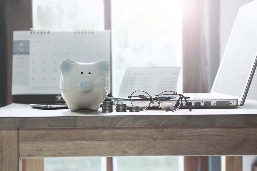 How To Save On It Certification Costs