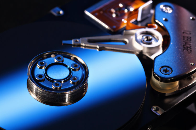 11 Free Computer Forensics Training Resources For IT Pros