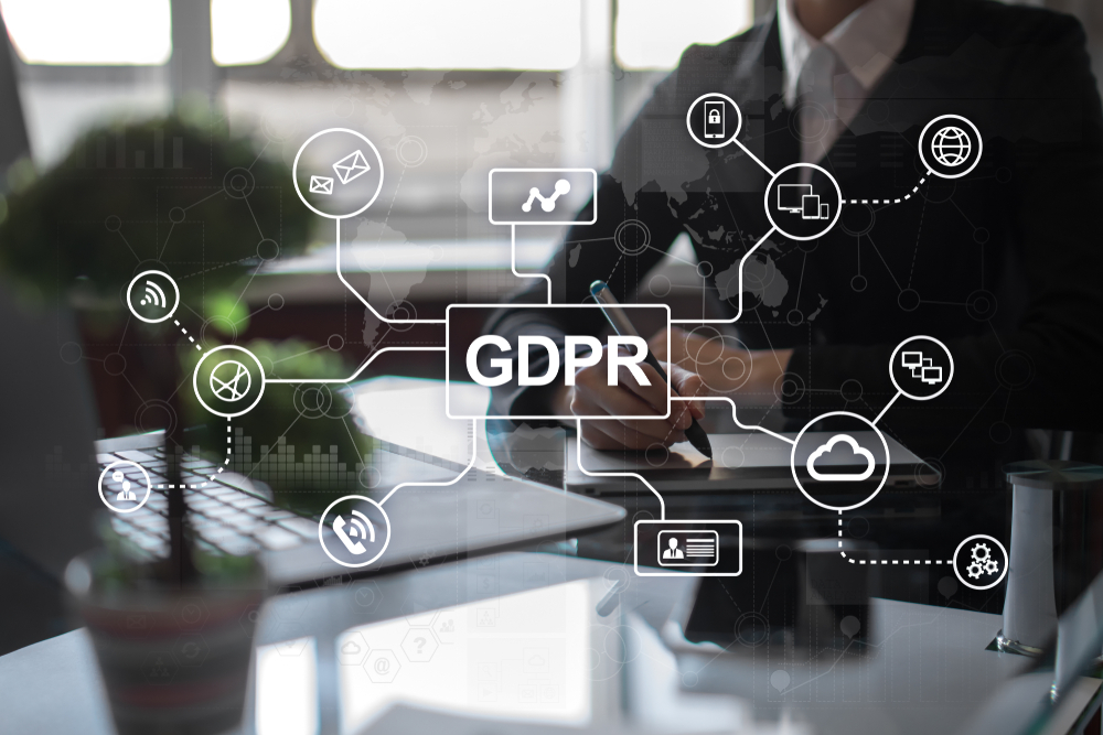 GDPR and Email Marketing: What You Need to Know
