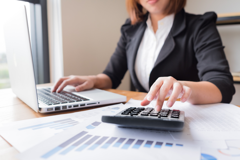 Accountant vs. Bookkeeper: What Do They Do for a Business?