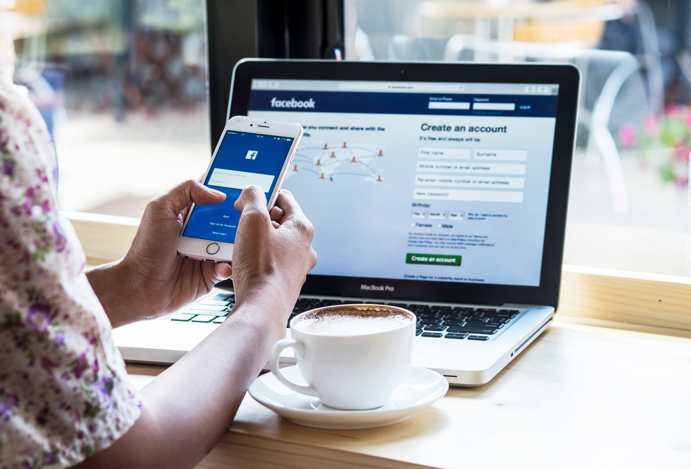 how to grow a small business on facebook