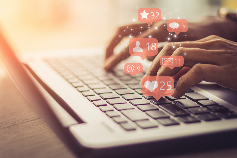 4 Strategies to Make Your Content Go Viral