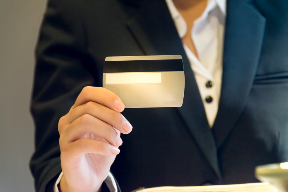 5 tricks to lower credit card processing fees colourmoves