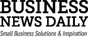 businessnewsdaily.com